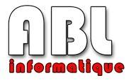 ABL Informatique