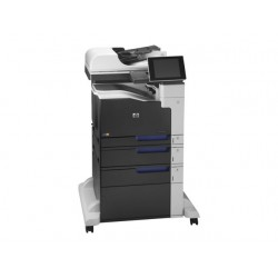 HP LaserJet Enterprise 700 MFP M775f