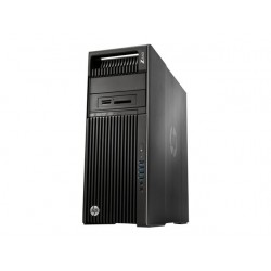 HP Workstation Z640 - Xeon E5-2630V4 2.2 GHz