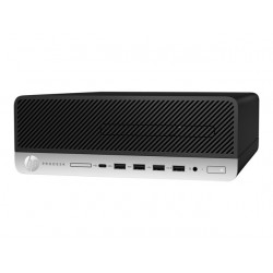 HP ProDesk 600 G3 - SFF