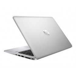 HP EliteBook 1040 G3 4G 14p Core i7-6600U