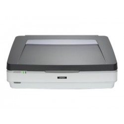 EPSON Expression 12000XL Pro Scanner DIN A3