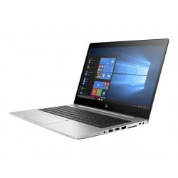 HP EliteBook 840 G5 - Core i5 8250U