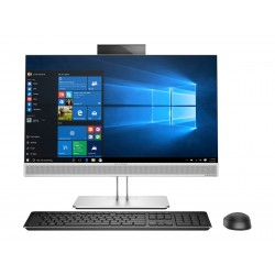 HP EliteOne 800 G4 - Tout-en-un - 1 x Core i5 8500