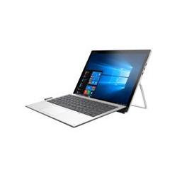 HP Elite x2 1013 G3 Core i7 8550U / 1.8 GHz -- 16 Go RAM - 512 Go SSD 4G