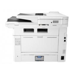 HP LaserJet Pro MFP M428fdw - Imprimante multifonctions - Noir et blanc - laser -