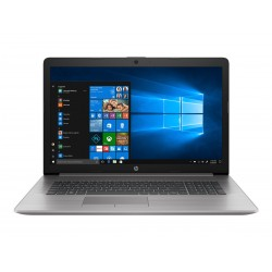HP 470 G7 - Core i7 10510U / 1.8 GHz - Win 10 Pro 64 bits - 8 Go RAM - 512 Go SSD