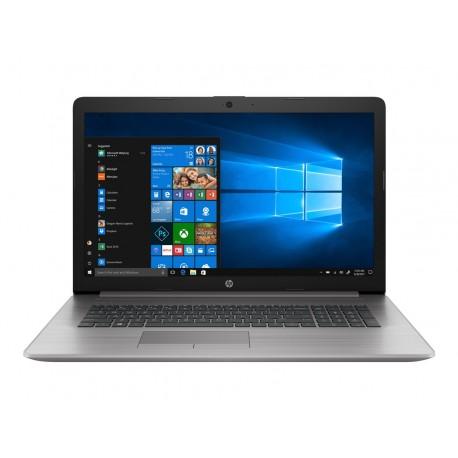 HP 470 G7 - Core i3 10110U / 2.1 GHz - Win 10 Pro 64 bits - 8 Go RAM - 256 Go SSD NVMe,