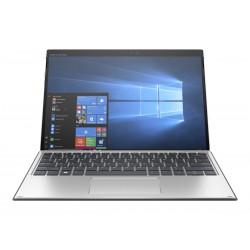 HP Elite x2 G4 - Tablette - avec clavier détachable - Core i5 8265U / 1.6 GHz - 8 Go RAM - 256 Go SSD NVMe