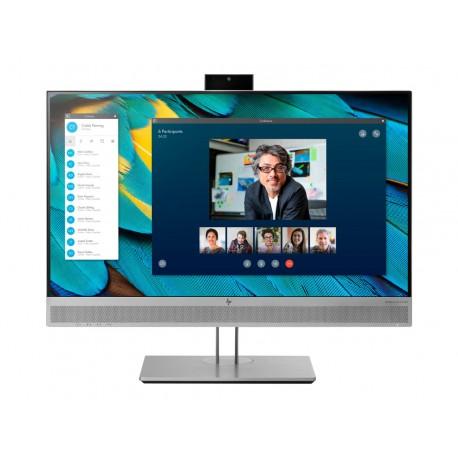 "HP EliteDisplay E243m - Écran LED - 23.8"" (23.8"" visualisable)"