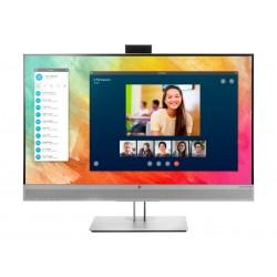 "HP EliteDisplay E273m - Écran LED - 27"""
