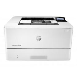 HP LaserJet Pro M404dn A4