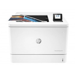 HP Color LaserJet Enterprise M751dn Prntr