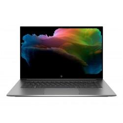 HP ZBook Create G7 Intel Core i7-10750H 15.6p FHD AG LED UWVA 16Go DDR4 512Go