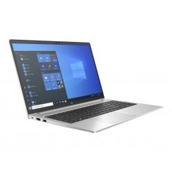 HP ProBook 650 G5 Intel Core i5-8265u 15.6p FHD UWVA 8Go 256Go SSD