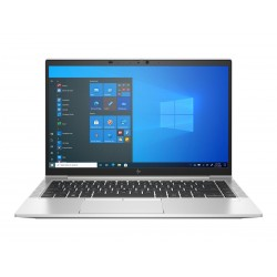 HP EliteBook 840 G8 Intel Core i5-1135G7 14p FHD AG LED UWVA 16Go DDR4 512Go SSD