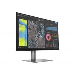 HP Z24f G3 23.8p IPS FHD