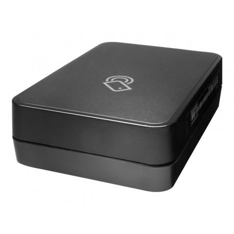 HP Jetdirect 3000w NFC/Wireless Accy